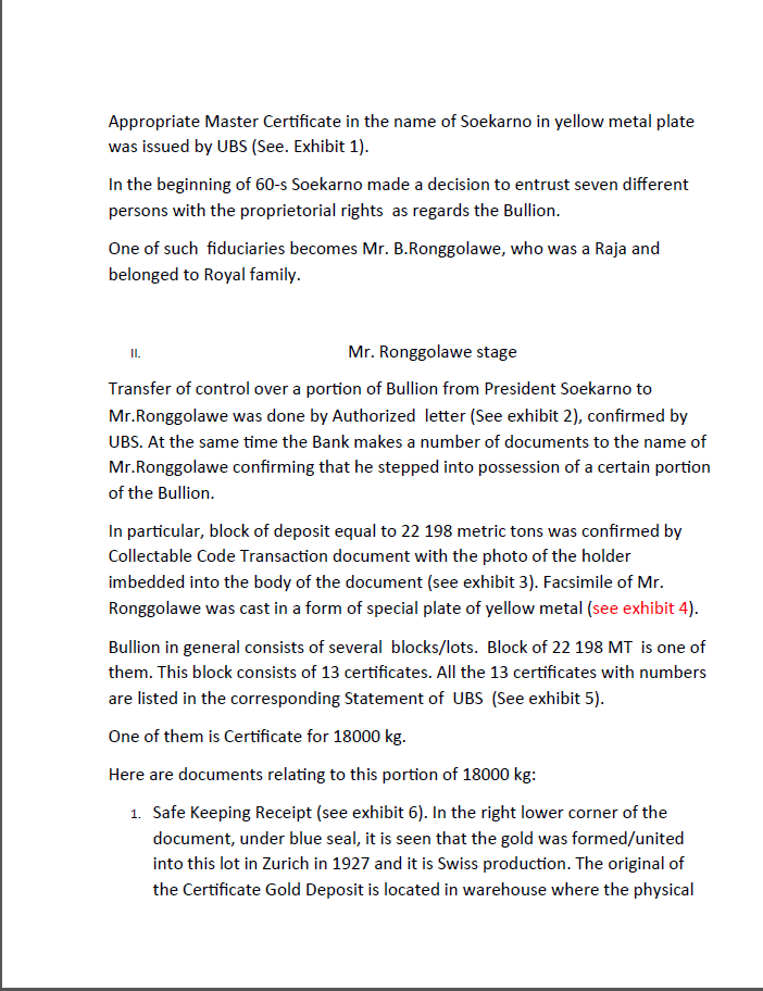 UBS goes down… from Neil Keenan Attach5_2of4