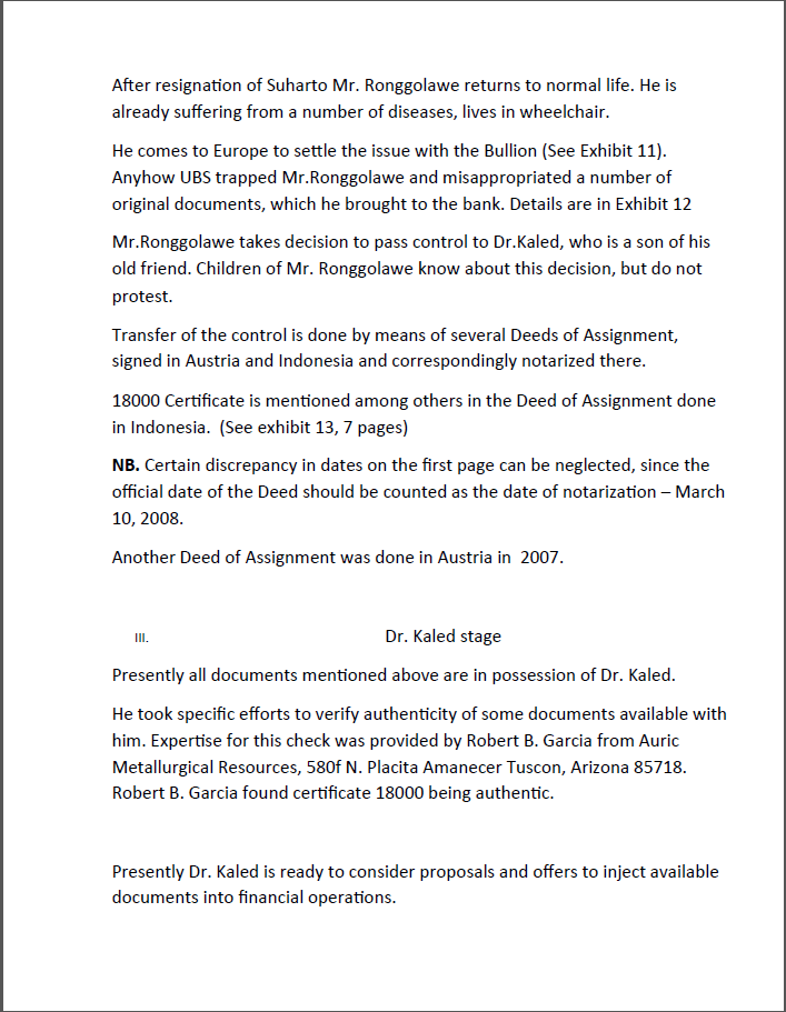UBS goes down… from Neil Keenan Attach5_4of4